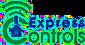 express control