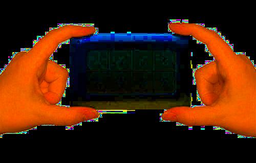 Remotec zrc 90