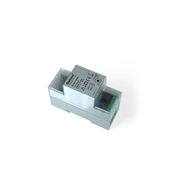 Qubino Smart Meter [ZMNHTD1]