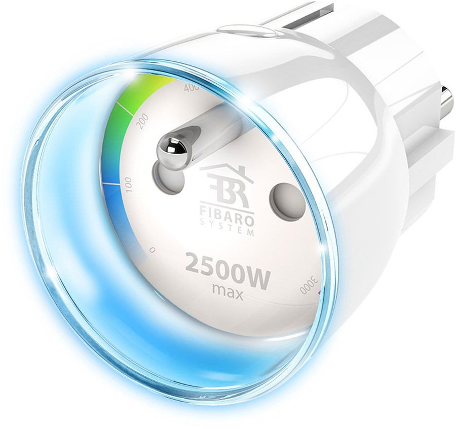 Fibaro Wall Plug Type E Fgwpe 102 Zw5 The Ultimate Z