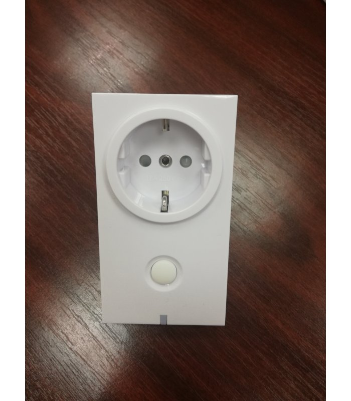 Duwi Wall Dimmer Z Wave Light Dimmer And Lamp Designed