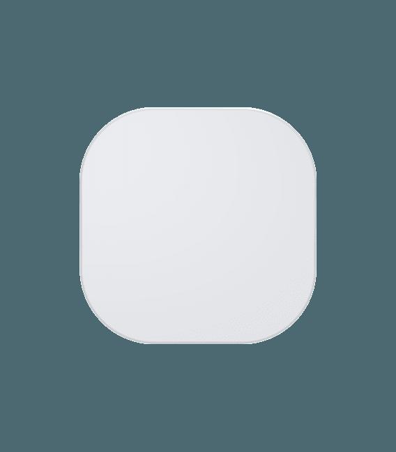 Aeon Labs Zesilovač Signálu 6 (Gen5)