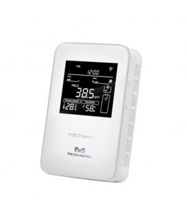 MCO Home PM2.5 Sensor Air Quality