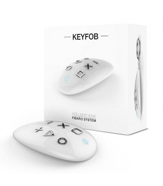 Fibaro KeyFob (FIBEFGKF-601)