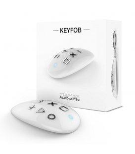 FIBARO KeyFob (FGKF-601 ZW5)