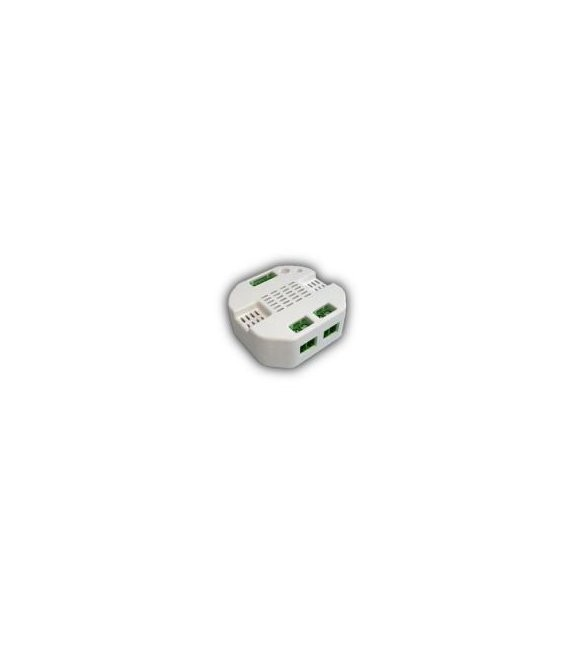 Micro Smart Energy Switch