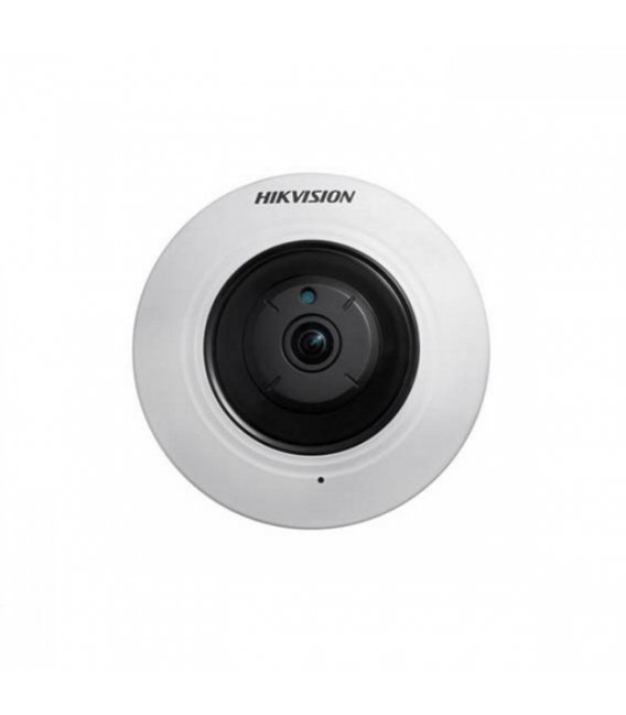 HIKVISION DS-2CD2942F