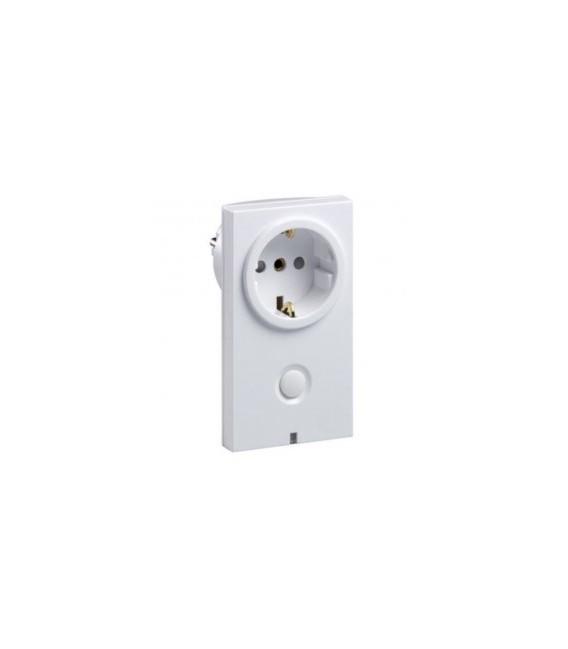 Duwi Wall Switch (IP20)