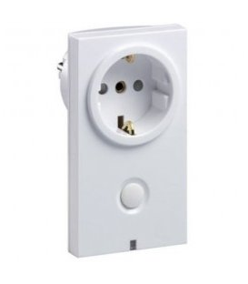 Duwi Wall Switch (IP20)