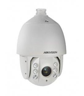 HIKVISION DS-2DE7220IW-AE