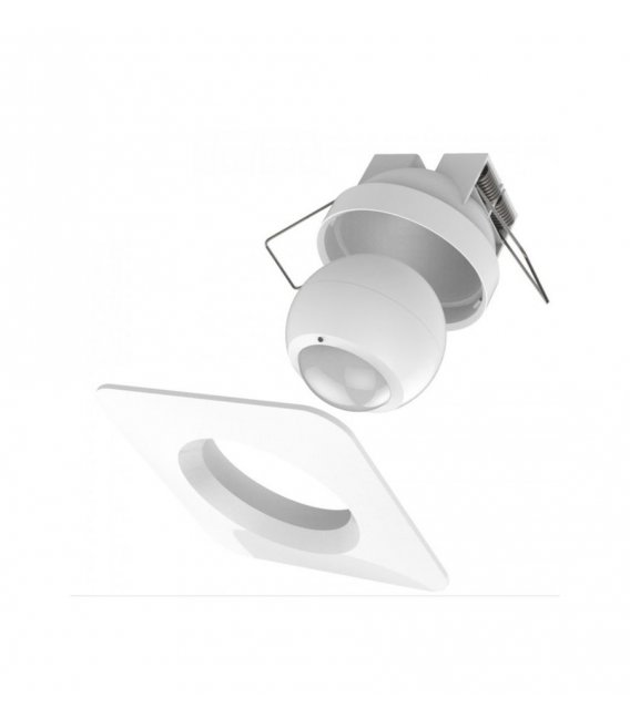 Philio PSP05-B Outdoor Motion Sensor