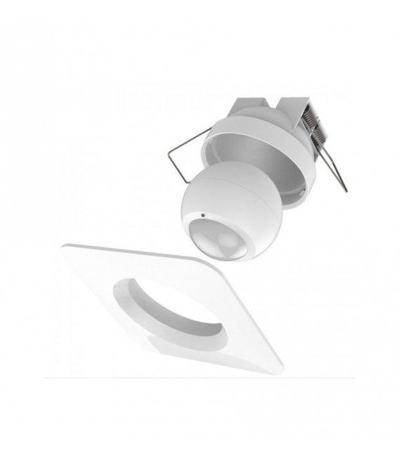 Philio PSP05-B Vonkajší pohybový senzor