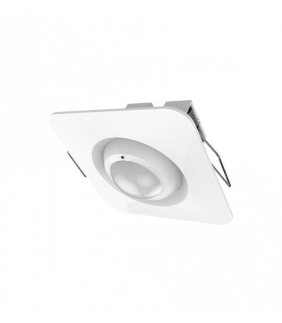 Philio PSP05-B Outdoor Motion Sensor