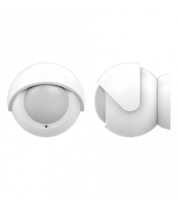 Philio PSP05-D Outdoor Motion Sensor