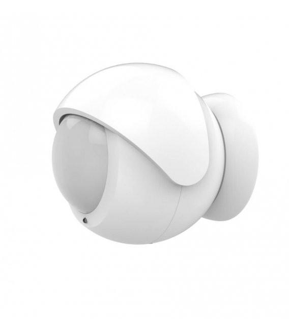 Philio PSP05-D Vnější pohybový senzor
