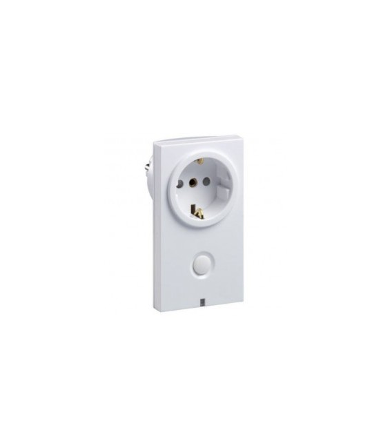 Duwi Wall Dimmer