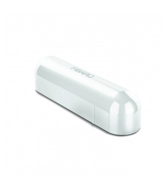 Fibaro Door / Window Sensor 2 Bílý