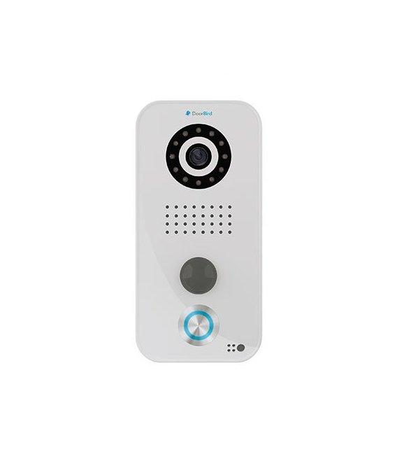 DoorBird Video Door Station D101