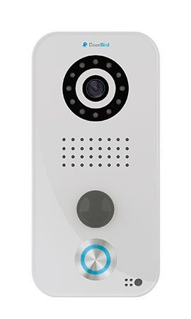 DoorBird Videovrátný D101