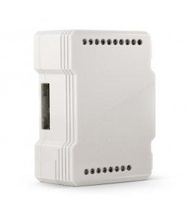 Zipabox Zabezpečovací a Senzorový Modul
