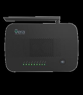 Vera Secure