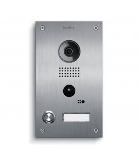 DoorBird Video Door Station D202