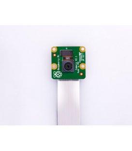 Raspberry PI 8MP Camera Board V2