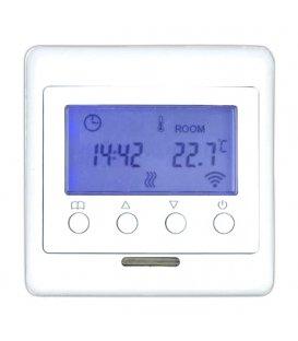 TKB Termostat pre Podlahové kúrenie (TZ10.36)