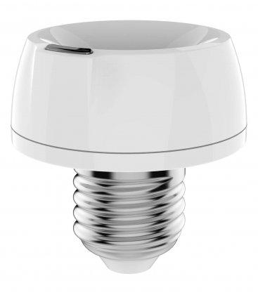 Philio Smievací Modul pro žárovky - Gen5 (PHIEPAD02)
