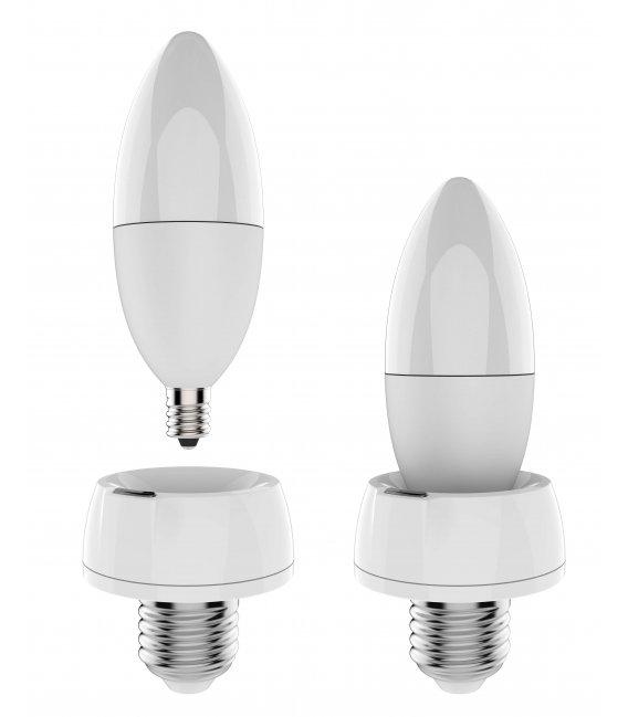Philio Smievací Modul pre žiarovky - Gen5 (PHIEPAD02)