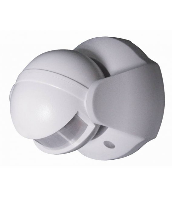 Everspring PIR Sensor for outdoor use - Gen5 (EVRESP816)