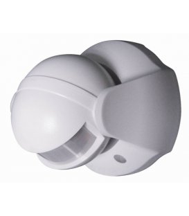 Everspring PIR Sensor for outdoor use - Gen5 (SP816)