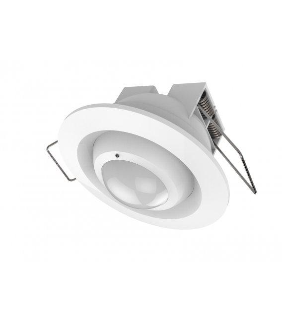 Philio PSP05-C Vnější pohybový senzor