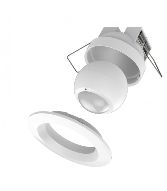 Philio PSP05-C Outdoor Motion Sensor