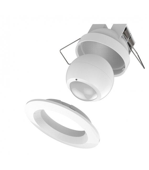 Philio PSP05-C Vonkajší pohybový senzor