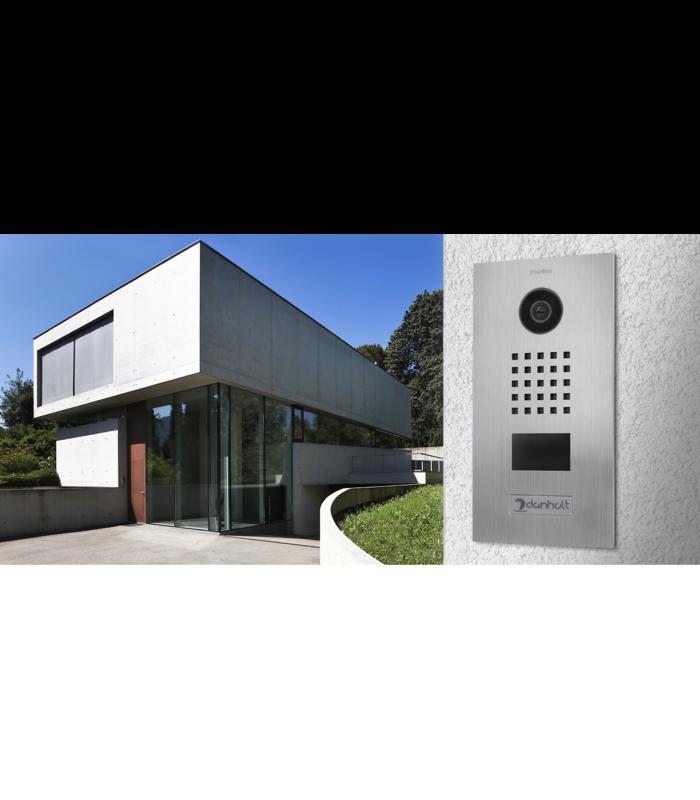 Doorbird Video Door Station D2101v Ip Video Door Station