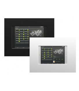 INNO PICCO for iPad Air/Air2 and iPad 5th generation