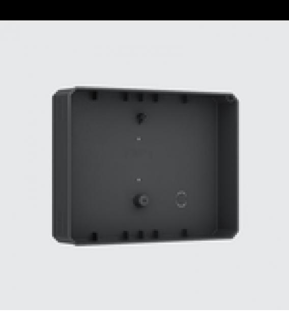 INNO PICCO Flush-Mounting Box
