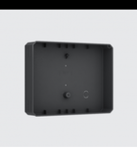 INNO PICCO Flush-Mounting Box