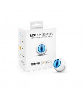 HomeKit pohybový senzor - FIBARO Motion Sensor HomeKit (FGBHMS-001)