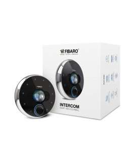 Fibaro Intercom (FGIC-001)