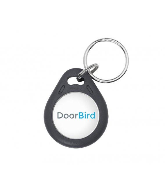 DoorBird 125 KHz RFID Kľúčenka pre DoorBird D2101V