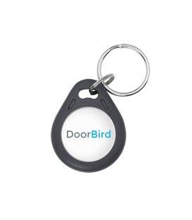 DoorBird 125 KHz RFID Kľúčenka pro DoorBird D21x