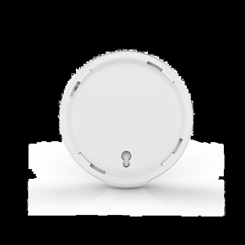 Neo Coolcam Siren Z Wave Plus Siren Alarm Sound Led
