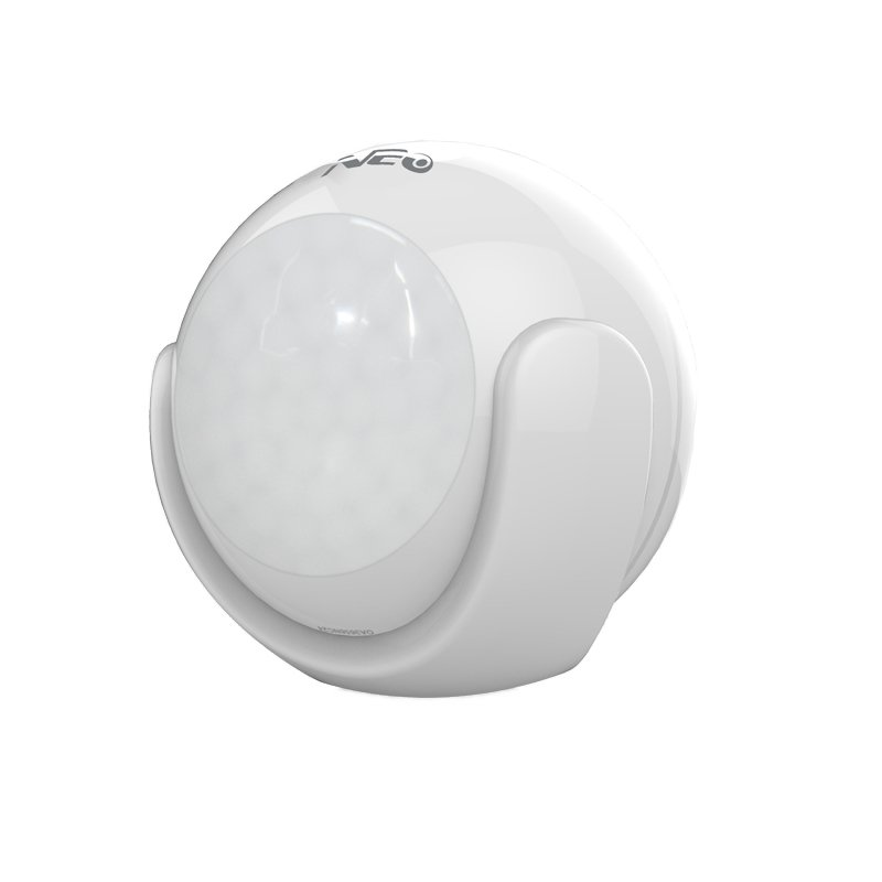 Neo Coolcam Motion Sensor Z Wave Plus Motion Sensor With