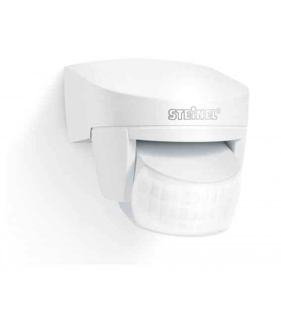 STEINEL IS 140-2 Outdoor motion sensor