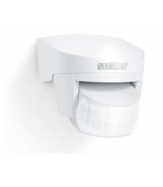STEINEL IS 140-2 Vnější pohybový senzor