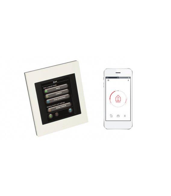 Danfoss Link CC PSU WiFi Controller (014G0288)