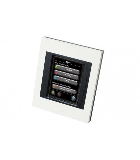 Danfoss Link CC PSU WiFi řídící jednotka (014G0288)