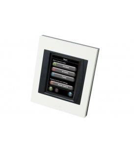Danfoss Link CC PSU WiFi Riadiaca Jednotka (014G0288)